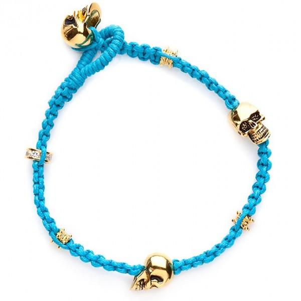 blue-elkin