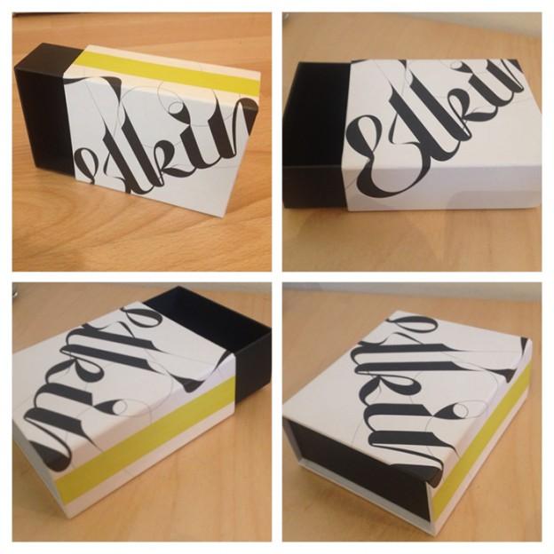elkin-box
