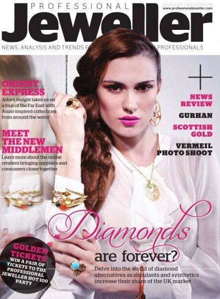 Professional+Jeweller+August+2011+cover