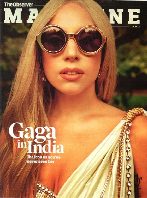 lady-gaga-covers-observer-magazine-131111