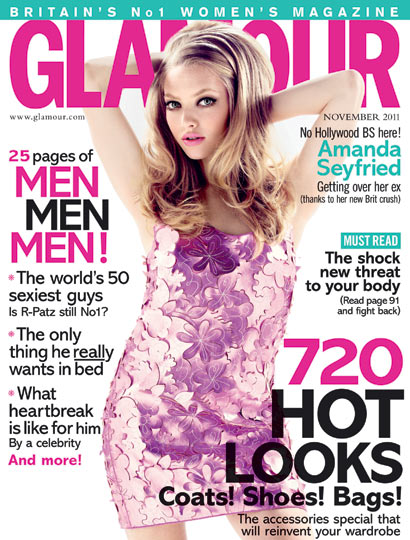 glamour_NOV11_cover_gl_3oct11_PR_bt