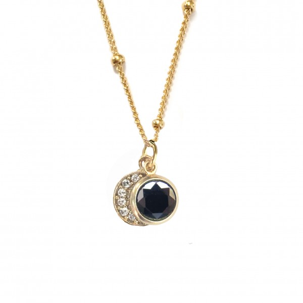 Onyx moon Mystic stones Elkin SVS 2