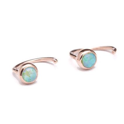 elkin opals